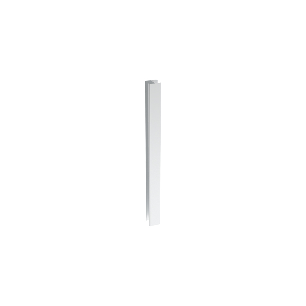 5'' x 5'' x 58'' Gate Post Insert