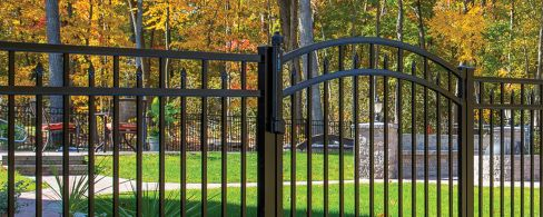 4ft Aluminum Fence4ft Aluminum Fence4ft Aluminum Fence4ft Aluminum Fence4ft Aluminum Fence4ft Aluminum Fence4ft Aluminum Fence4ft Aluminum Fence4ft Aluminum Fence4ft Aluminum Fence4ft Aluminum Fence