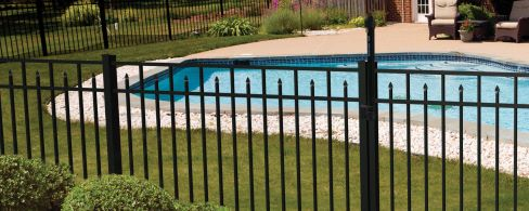4ft Aluminum Fence4ft Aluminum Fence4ft Aluminum Fence4ft Aluminum Fence4ft Aluminum Fence4ft Aluminum Fence4ft Aluminum Fence4ft Aluminum Fence4ft Aluminum Fence4ft Aluminum Fence4ft Aluminum Fence4ft Aluminum Fence4ft Aluminum Fence4ft Aluminum Fence4ft Aluminum Fence