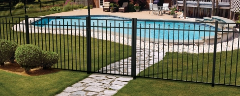 4ft Aluminum Fence4ft Aluminum Fence4ft Aluminum Fence4ft Aluminum Fence4ft Aluminum Fence4ft Aluminum Fence4ft Aluminum Fence4ft Aluminum Fence