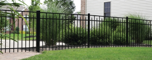 4ft Aluminum Fence4ft Aluminum Fence4ft Aluminum Fence4ft Aluminum Fence4ft Aluminum Fence4ft Aluminum Fence4ft Aluminum Fence4ft Aluminum Fence4ft Aluminum Fence