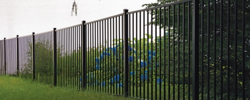 4ft Aluminum Fence4ft Aluminum Fence4ft Aluminum Fence4ft Aluminum Fence4ft Aluminum Fence4ft Aluminum Fence