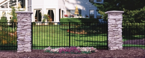 4ft Aluminum Fence4ft Aluminum Fence4ft Aluminum Fence4ft Aluminum Fence