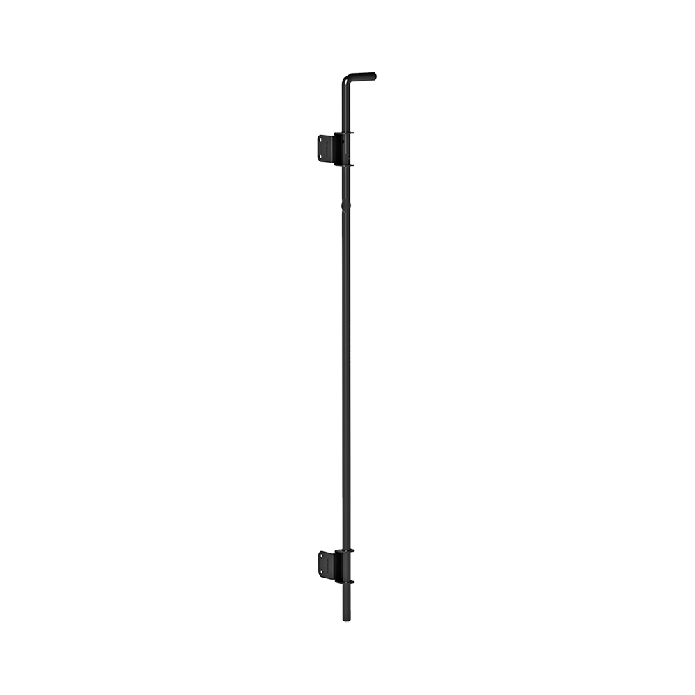 Boerboel® Heavy Duty Drop Rod - 36''