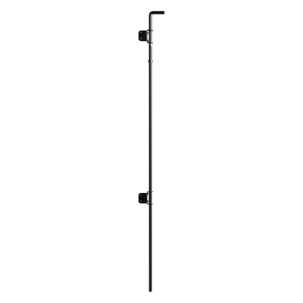 Boerboel® Heavy Duty Drop Rod - 48''