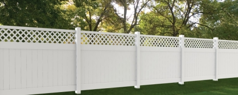 Brown Vinyl FenceBrown Vinyl FenceBrown Vinyl FenceBrown Vinyl FenceBrown Vinyl FenceBrown Vinyl FenceBrown Vinyl Fence