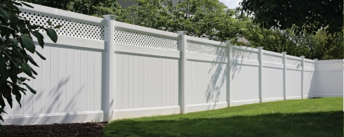 White Vinyl Decorative FenceWhite Vinyl Decorative FenceWhite Vinyl Decorative FenceWhite Vinyl Decorative FenceWhite Vinyl Decorative FenceWhite Vinyl Decorative FenceWhite Vinyl Decorative FenceWhite Vinyl Decorative FenceWhite Vinyl Decorative FenceWhite Vinyl Decorative FenceWhite Vinyl Decorative FenceWhite Vinyl Decorative Fence