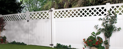 White Vinyl Decorative FenceWhite Vinyl Decorative FenceWhite Vinyl Decorative FenceWhite Vinyl Decorative FenceWhite Vinyl Decorative FenceWhite Vinyl Decorative FenceWhite Vinyl Decorative FenceWhite Vinyl Decorative FenceWhite Vinyl Decorative FenceWhite Vinyl Decorative FenceWhite Vinyl Decorative Fence