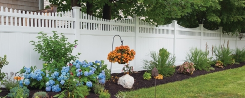 White Vinyl Privacy FenceWhite Vinyl Privacy FenceWhite Vinyl Privacy FenceWhite Vinyl Privacy FenceWhite Vinyl Privacy FenceWhite Vinyl Privacy FenceWhite Vinyl Privacy FenceWhite Vinyl Privacy Fence