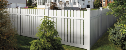 Brown Vinyl FenceBrown Vinyl FenceBrown Vinyl FenceBrown Vinyl FenceBrown Vinyl FenceBrown Vinyl Fence