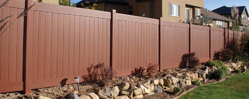 6Ft White Vinyl Fence6Ft White Vinyl Fence6Ft White Vinyl Fence6Ft White Vinyl Fence6Ft White Vinyl Fence6Ft White Vinyl Fence6Ft White Vinyl Fence