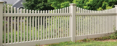 White Vinyl Decorative FenceWhite Vinyl Decorative FenceWhite Vinyl Decorative FenceWhite Vinyl Decorative FenceWhite Vinyl Decorative FenceWhite Vinyl Decorative FenceWhite Vinyl Decorative FenceWhite Vinyl Decorative FenceWhite Vinyl Decorative FenceWhite Vinyl Decorative FenceWhite Vinyl Decorative FenceWhite Vinyl Decorative FenceWhite Vinyl Decorative FenceWhite Vinyl Decorative FenceWhite Vinyl Decorative FenceWhite Vinyl Decorative FenceWhite Vinyl Decorative FenceWhite Vinyl Decorative FenceWhite Vinyl Decorative FenceWhite Vinyl Decorative FenceWhite Vinyl Decorative Fence
