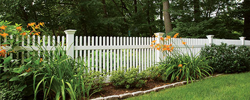 Brown Vinyl FenceBrown Vinyl FenceBrown Vinyl FenceBrown Vinyl FenceBrown Vinyl FenceBrown Vinyl FenceBrown Vinyl FenceBrown Vinyl FenceBrown Vinyl FenceBrown Vinyl FenceBrown Vinyl FenceBrown Vinyl FenceBrown Vinyl FenceBrown Vinyl FenceBrown Vinyl FenceBrown Vinyl Fence
