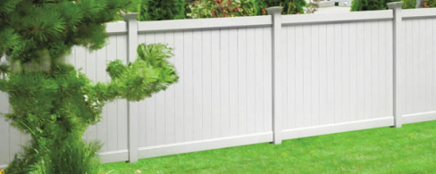 6Ft White Vinyl Fence6Ft White Vinyl Fence6Ft White Vinyl Fence6Ft White Vinyl Fence6Ft White Vinyl Fence