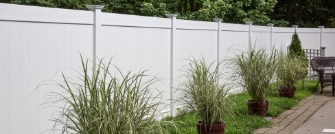 White Vinyl Privacy FenceWhite Vinyl Privacy FenceWhite Vinyl Privacy FenceWhite Vinyl Privacy FenceWhite Vinyl Privacy FenceWhite Vinyl Privacy FenceWhite Vinyl Privacy FenceWhite Vinyl Privacy FenceWhite Vinyl Privacy FenceWhite Vinyl Privacy FenceWhite Vinyl Privacy FenceWhite Vinyl Privacy FenceWhite Vinyl Privacy FenceWhite Vinyl Privacy FenceWhite Vinyl Privacy Fence