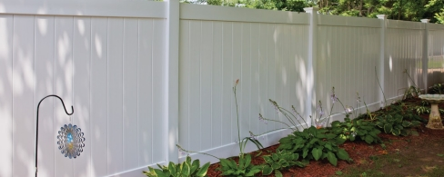 White Vinyl Privacy FenceWhite Vinyl Privacy FenceWhite Vinyl Privacy FenceWhite Vinyl Privacy FenceWhite Vinyl Privacy FenceWhite Vinyl Privacy Fence