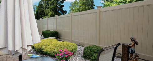 Brown Vinyl FenceBrown Vinyl FenceBrown Vinyl FenceBrown Vinyl FenceBrown Vinyl Fence