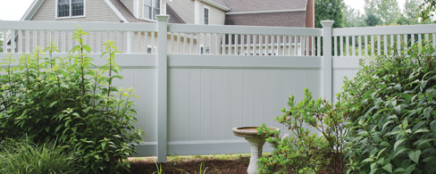 White Vinyl Privacy FenceWhite Vinyl Privacy FenceWhite Vinyl Privacy FenceWhite Vinyl Privacy Fence