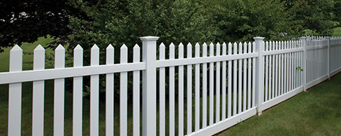 White Vinyl Decorative FenceWhite Vinyl Decorative FenceWhite Vinyl Decorative FenceWhite Vinyl Decorative FenceWhite Vinyl Decorative FenceWhite Vinyl Decorative FenceWhite Vinyl Decorative FenceWhite Vinyl Decorative FenceWhite Vinyl Decorative FenceWhite Vinyl Decorative FenceWhite Vinyl Decorative FenceWhite Vinyl Decorative FenceWhite Vinyl Decorative FenceWhite Vinyl Decorative FenceWhite Vinyl Decorative FenceWhite Vinyl Decorative FenceWhite Vinyl Decorative FenceWhite Vinyl Decorative Fence