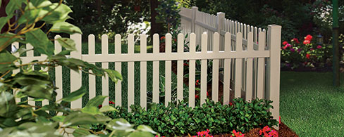 White Vinyl Decorative FenceWhite Vinyl Decorative FenceWhite Vinyl Decorative FenceWhite Vinyl Decorative FenceWhite Vinyl Decorative FenceWhite Vinyl Decorative FenceWhite Vinyl Decorative FenceWhite Vinyl Decorative FenceWhite Vinyl Decorative FenceWhite Vinyl Decorative FenceWhite Vinyl Decorative FenceWhite Vinyl Decorative FenceWhite Vinyl Decorative FenceWhite Vinyl Decorative FenceWhite Vinyl Decorative FenceWhite Vinyl Decorative FenceWhite Vinyl Decorative Fence